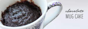best-chocolate-choc-brownie-mug-cake-delicious