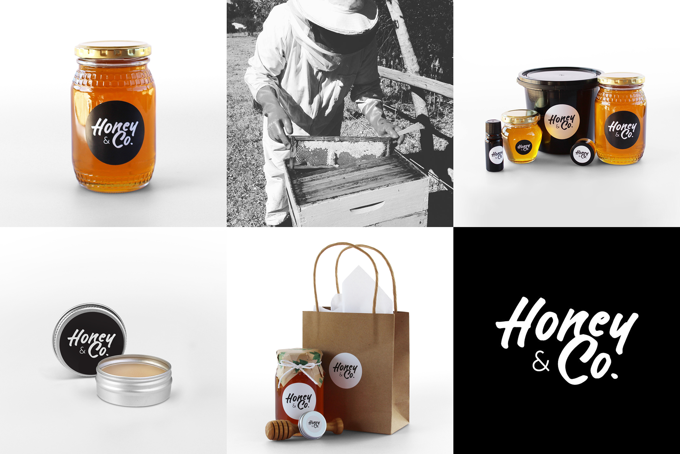 raw-honey-co-south-africa-local-johannesburg