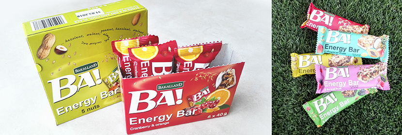 Bakalland-BA-energy-bar-variety-boxes
