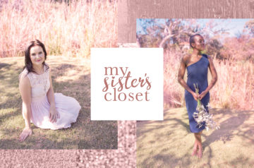 my-sisters-closet-peaches-in-the-wild-cover