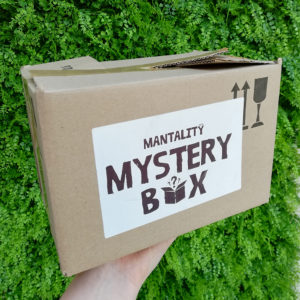Peaches-in-the-wild-Mantality-Mystery_Box_box