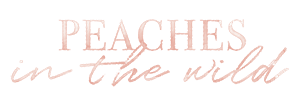 peache-in-the-wild-logo