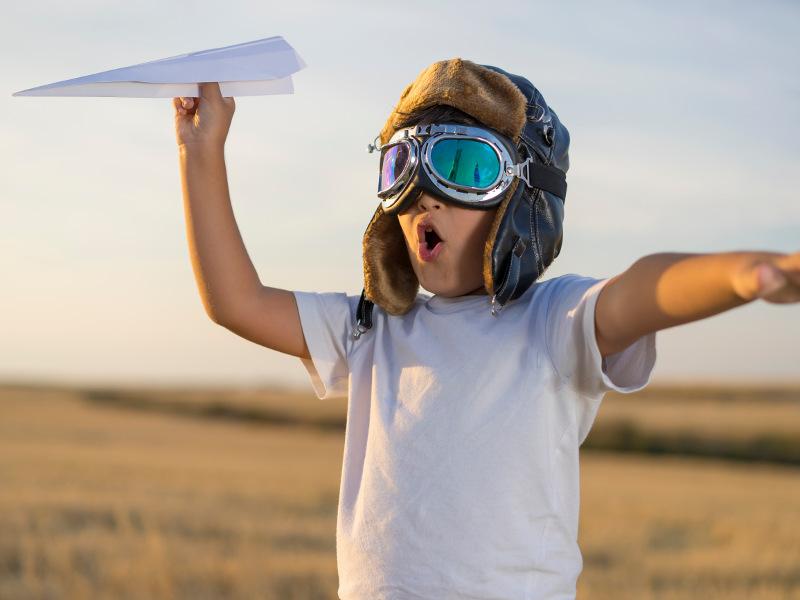 travelstart-be-a-kid-again-jet
